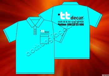 TT DECOR